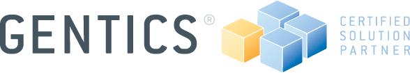 content.node certified